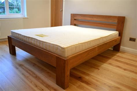 wood king bed solid wood king bed solid cherry king size bed king beds