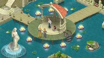 Gardenscapes Pond Area Gardenscapes New Acres Gameplay Story Playthrough Area 5
