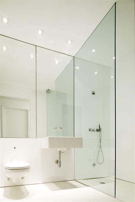 White House Interior Design White Loft Ny Interior Design Living Bathrooms