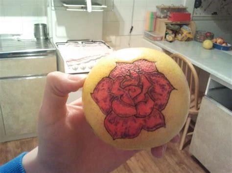 tattoo test quiz tattoo practice grapefruit 1 by el lousith on deviantart