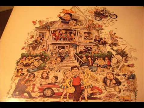 animal house soundtrack animal house soundtrack stephen bishop animal house theme lp 1978 youtube