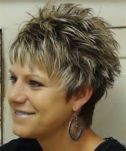 spikey hairstyles for 50 hairstyles and women attire may 2014