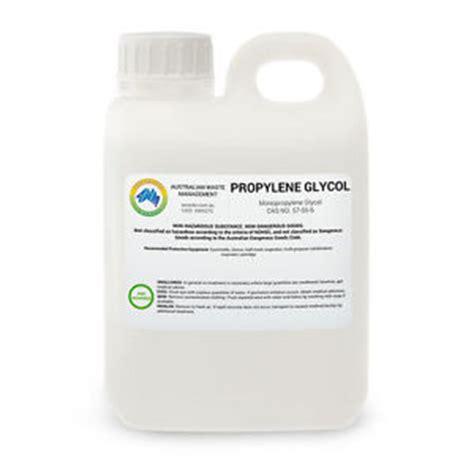 Pg Usp Glikol Liquid Vape 500 Ml propylene glycol 500ml ecigarette vape vaporizer refill