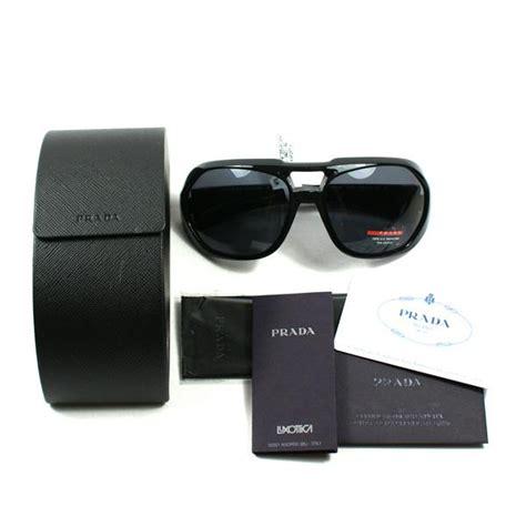 Prada Ear For Iphonesamsungopponokiabb And Other Cell Phone prada prada sports black sunglasses sps09h 1ab 5z1 135 3p prada sps09h 1ab 5z1 135 3p