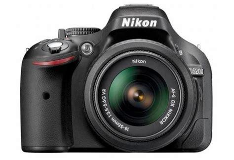 nikon lineup nikon dslr lineup for 2013 explored product reviews net