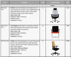 home designer pro interior dimensions concept design commercial interior design firms and