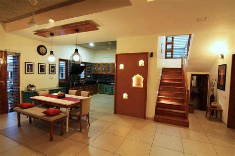 design  pankaj gandhi dining room design interior