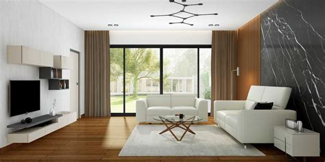rooms furniture living room furniture a summer season calls for modern furniture