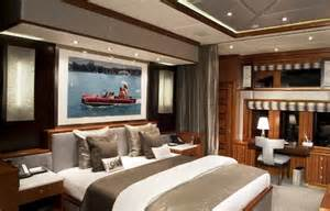 yacht interior design ideas free plans to build a boat