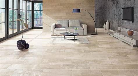 Villa Medici   Clarkston Stone & Tile. Retail Showroom