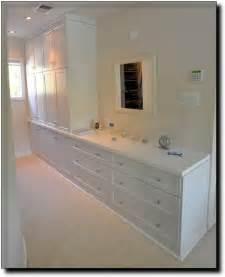 built cabinets: bedroom built in cabinets in reston va