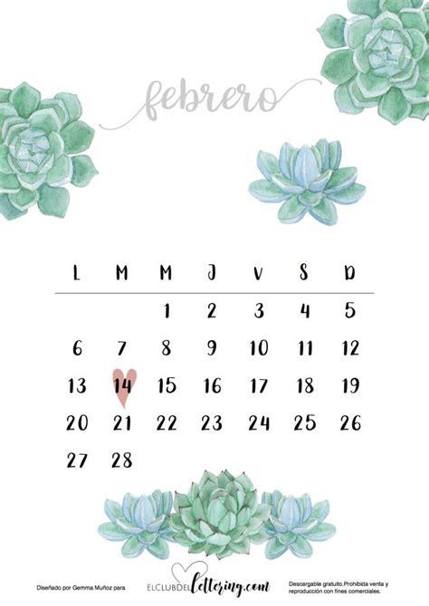 Calendario 2017 A 17 Mejores Ideas Sobre Calendario 2017 En