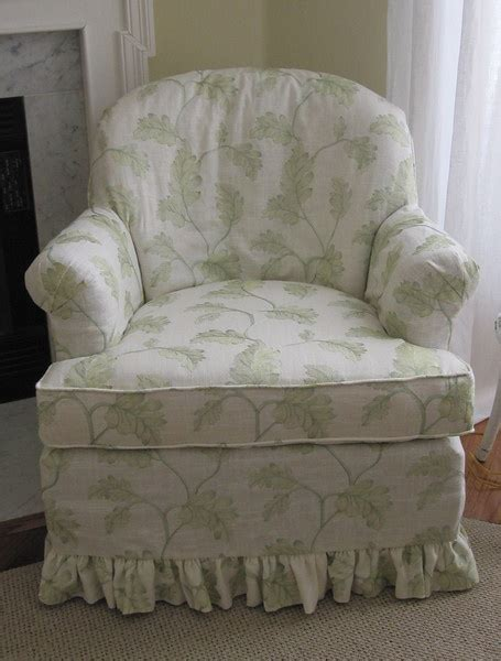 slipcovered swivel rocker 17 best images about mamma bear chair on pinterest