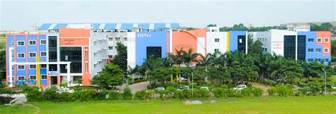 Bhopal Colleges For Mba by Sistec Top 10 Engineering Colleges In Bhopal Mp