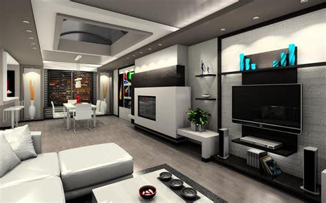 sweet home interior design yogyakarta luxuslak 225 s egy 20 233 ves sr 225 c megk 233 rdezte hogyan lehet