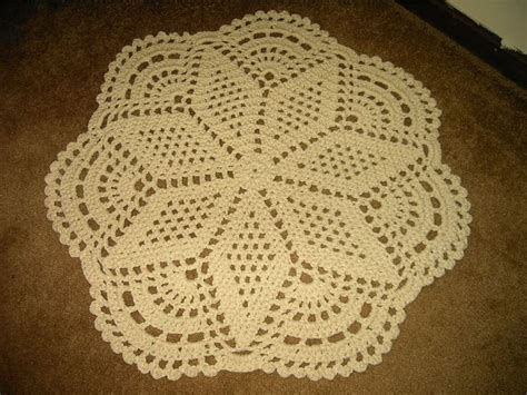 free crochet patterns for rugs 123 best images about crochet floor rugs on free pattern crochet and trapillo