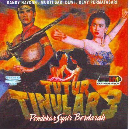 film kolosal arya kamandanu tutur tinular cerita silat