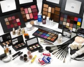 Makeup Classes Michigan Summer Complete Makeup Kit Xcitefun Net
