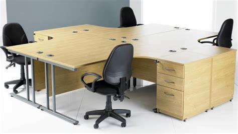 sos office furniture hawk desks sos office supplies hull
