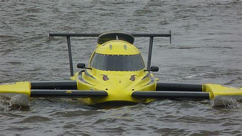 rc boats wikipedia file nz gp hydroplane jpg wikimedia commons