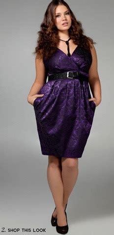 pin vestidos de noche para adolescentes gorditas ya sea largos cortos vestidos de noche para adolescentes gorditas