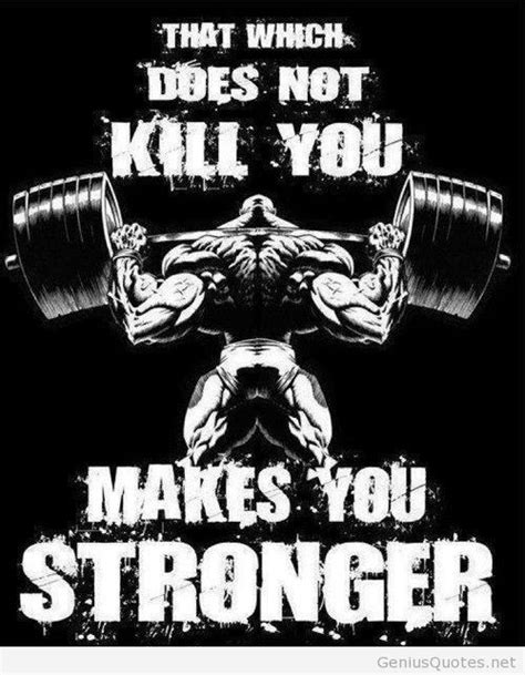 top  motivational bodybuilding tumblr quotes quote