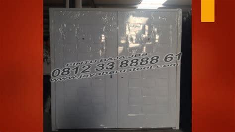 0812 33 8888 61 Jbs Model Pintu Minimalis 2017 Tangerang 0812 33 8888 61 jbs model pintu minimalis pintu minimalis terbaru