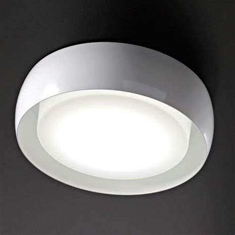 Ceiling Light Walls by Click To View Larger