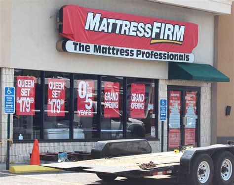 Mattress Store Houston by Steinhoff Completes Offer For Mattress Firm Stock Houston Chronicle
