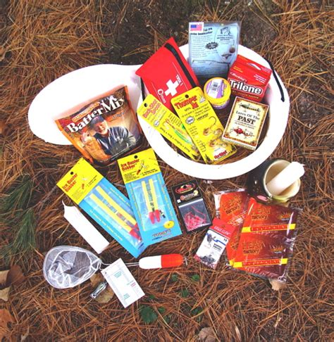 eringoscratch presents hook it cook it fishing dishing and reminiscing with an angler books fishing gift basket 2 fish