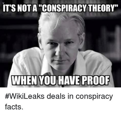 Conspiracy Theorist Meme - 25 best memes about conspiracy theory conspiracy theory