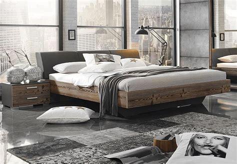 schlafzimmer set mit schwebetürenschrank schlafzimmer m 246 bel kraft
