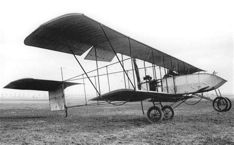 first airplane ever made the pioneers an anthology gabriel voisin 1880 1973