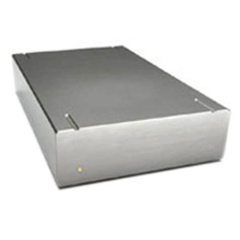 Lacies Golden Disk Drive by 250gb External Drive With Firewire Interface