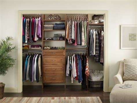 Costco Closet Organizer by Custom Closet Organizers Costco Woodworking Projects Plans