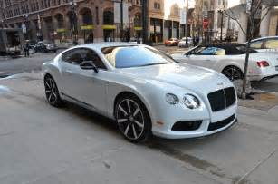 Bentley Gt Service Costs 2015 Bentley Continental Gt V8 S Stock B686 S For Sale