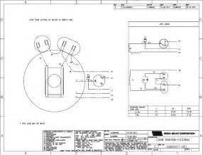 baldor 10 hp motor capacitor wiring diagram ac motor
