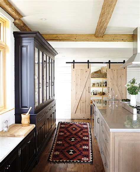 Design House Kitchen Savage Md by Design House Kitchen Savage Md 28 Images Design House