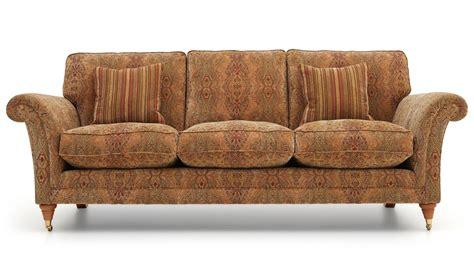 sofa yeovil parker knoll sofa parker knoll sofas chairs yeovil taunton