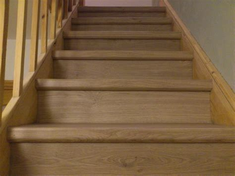 19 best images about flooring for stairs on pinterest