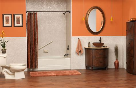 day bathroom 1 day bath remodel quality tub