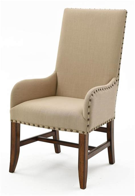 weirs recliners weir s furniture furniture that makes home weir s