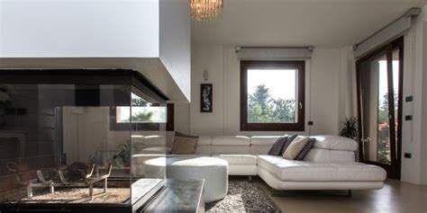 arredare appartamento 100 mq arredamento casa oltre i 100 mq idee e progetto