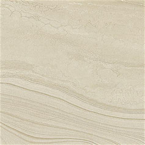 Corian Flooring Artwork Corian Floor Tiles From Ceramica Magica