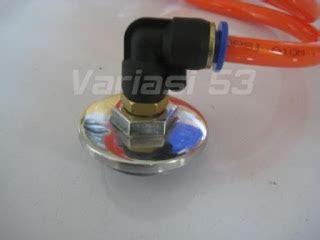 Roller Lhk Mio Nouvo toko variasi 53 aksesoris motor variasi motor dan racing parts motor tutup klep