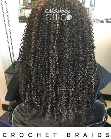 crochet braids in columbus 161 best protective styles for natural hair by naturally