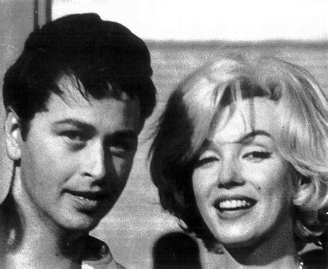 luis xavier actor mexicano 1000 images about marilyn monroe mexico on pinterest