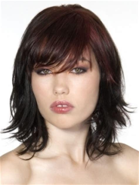 stacked hairstyles for fuller figure hair styles for fuller figure