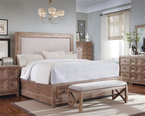 dillards bedroom furniture bedroom broyhill attic
