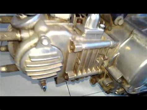 Seal Klep Jupiter Z cara menyetel klep motor pada posisi top funnydog tv